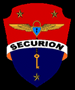 Securion